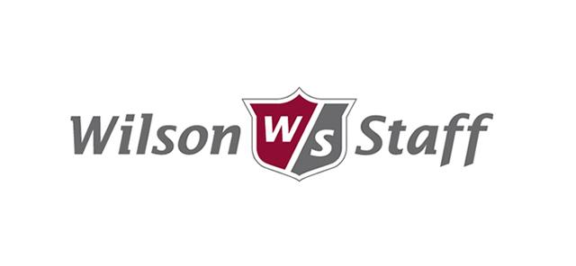 Wilson Staff D7