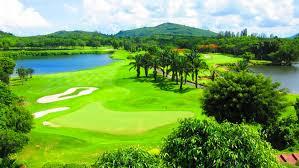calculer son index au golf
