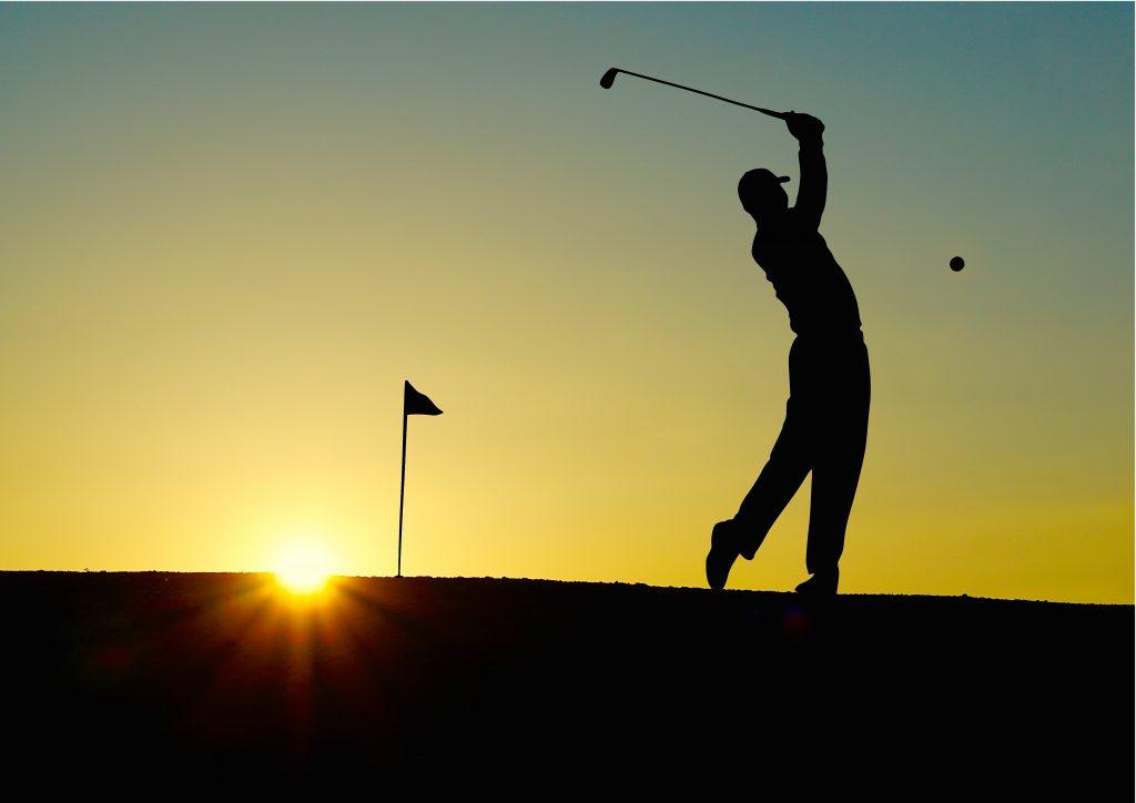Le PGA Tour a annoncé des modifications de son calendrier pour la saison 2020-2021