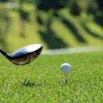 PGA TOUR: les ajustements du planning pour la saison régulière 2020-2021