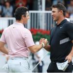 Les 5 meilleurs mondiaux pour la reprise du PGA Tour