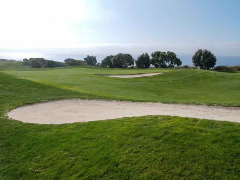 slope golf