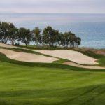 Comprendre le slope au golf
