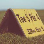 Comment bien choisir un GPS golf