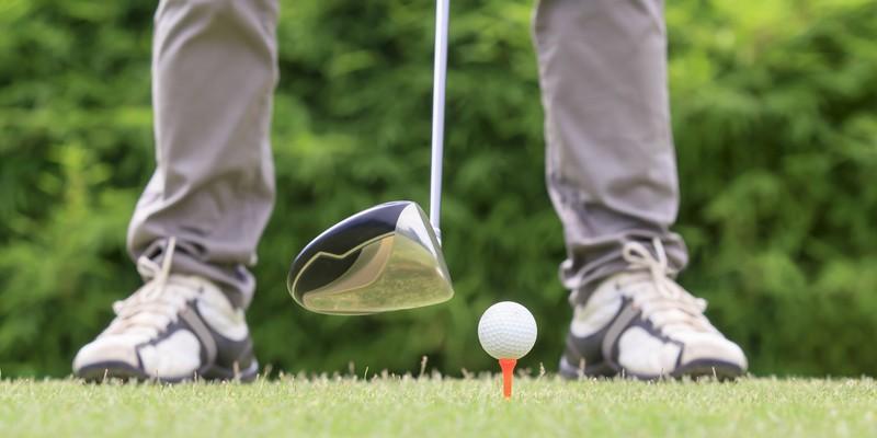 Pourquoi avez-vous besoin d'une montre GPS de golf ?