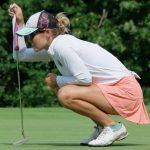 Comment bien choisir son putter de golf